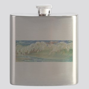 CRANE_NEPTUNE_FULL SIZEx Flask