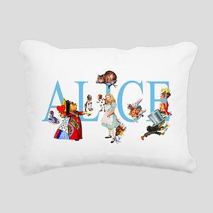 ALICE _special_FINALxx copy Rectangular Canvas