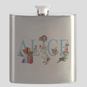 ALICE _special_FINALxx copy Flask