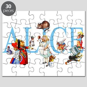 ALICE _special_FINALxx copy Puzzle