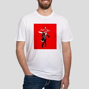 Reach for Jugger-nog tonight T-Shirt