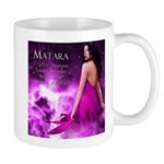 Matara (pictured) Mug