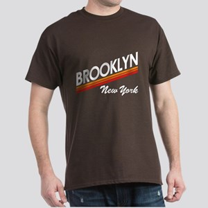 Vintage 1970s Brooklyn T-Shirt