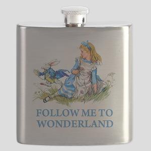 ALICE_BLUE_FOLLOW ME_BLUEx copy Flask