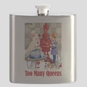 Alice_Folkard018x2many_queens Flask