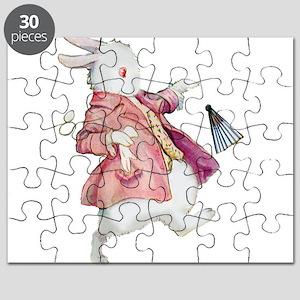 The_rabbit__Tarrant_103 copy Puzzle