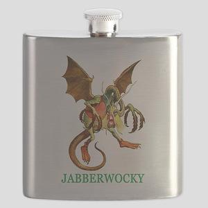 2-ALICE_jabberwocky Flask