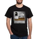 Bat Phone Dark T-Shirt