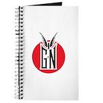 GN_Logo_2 Journal