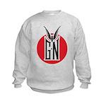 GN_Logo_2 Sweatshirt