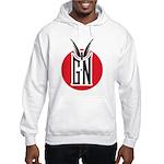 GN_Logo_2 Hoodie