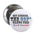 Kiddies, the GOP Wants You Button