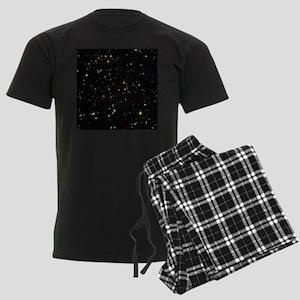 ies - Men's Dark Pajamas
