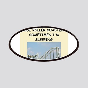 roller,coaster,amusement,park, Patches