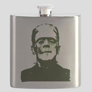 Franky Flask