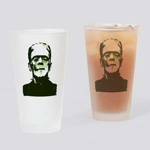 Franky Drinking Glass
