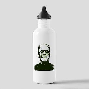 Franky Water Bottle