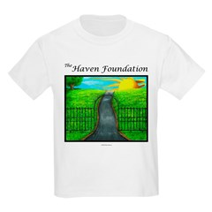 Revised White Haven T-Shirt