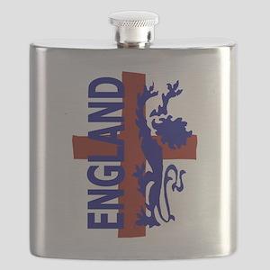 sTGEORGELION2 Flask