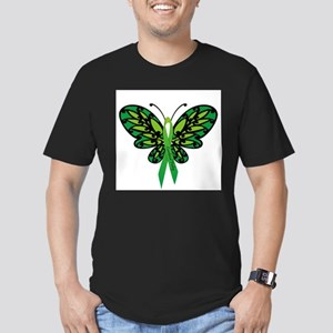 CP Awareness Ribbon T-Shirt