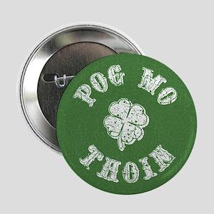 """Pog Mo Thoin 2.25"""" Button"""