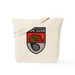DTPC Logo Tote Bag