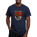 Dtpc Logo T-Shirt