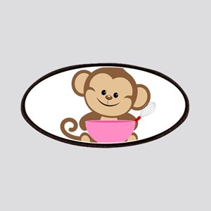 Baking Monkey Patches