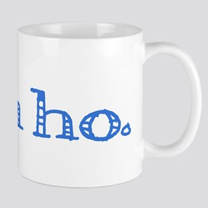 shirtho Mugs