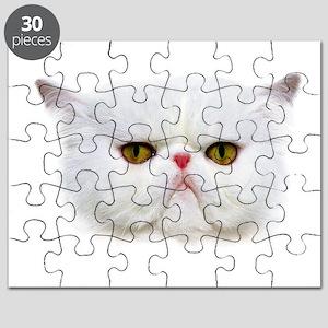 Grumpy Cat Puzzle