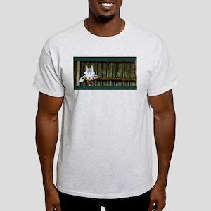 Just Being Myself T-Shirt