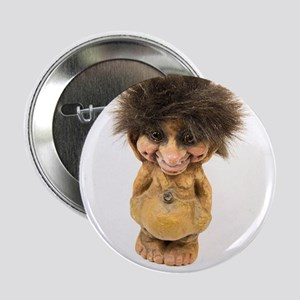 """Be my Troll 2.25"""" Button"""