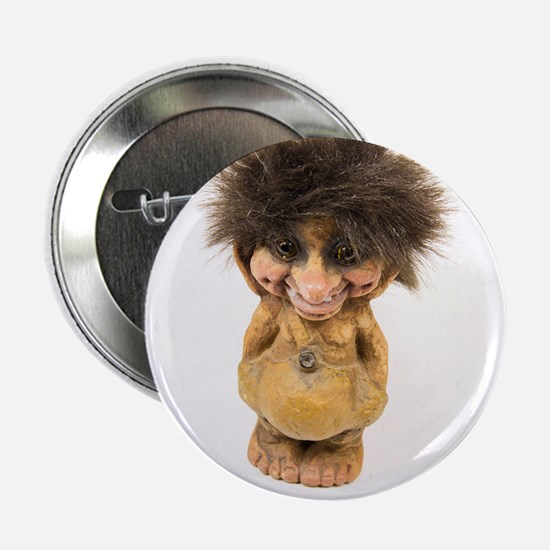 "Be my Troll 2.25"" Button"