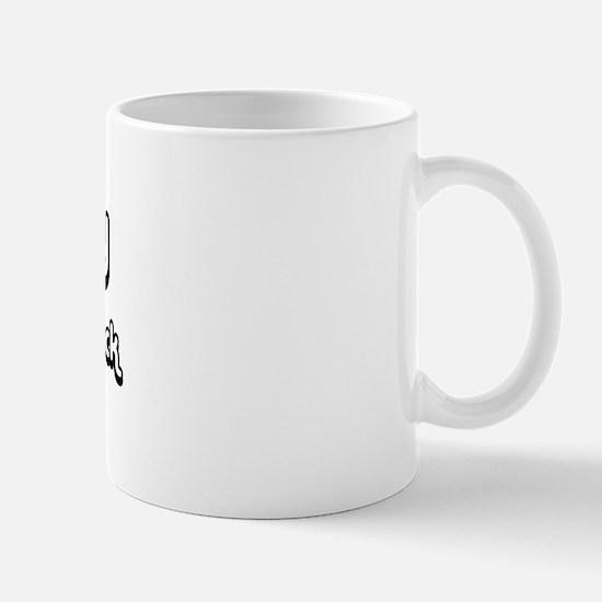 Sexy: Stephany Mug