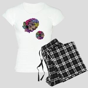 ar model - Women's Light Pajamas