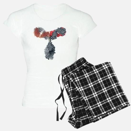 molecule - Pajamas
