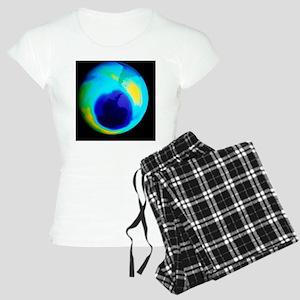 - Women's Light Pajamas