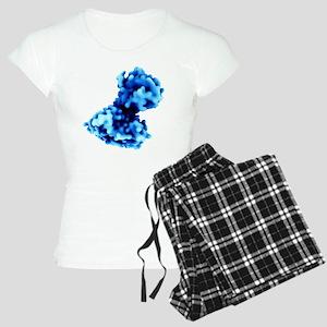 Shiga toxin from E. coli - Women's Light Pajamas