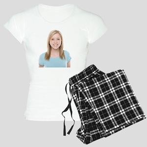 Teenage girl - Women's Light Pajamas