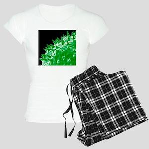 ikes - Women's Light Pajamas