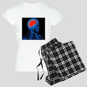 rk - Women's Light Pajamas