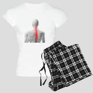 ork - Women's Light Pajamas
