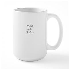 Domain Name Mug
