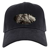 Arrowheads Baseball Cap with Patch