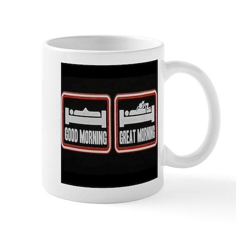 Goodmorningsexy