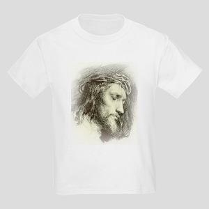 Ecce Homo Kids Light T-Shirt