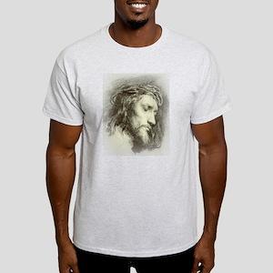 Ecce Homo Light T-Shirt