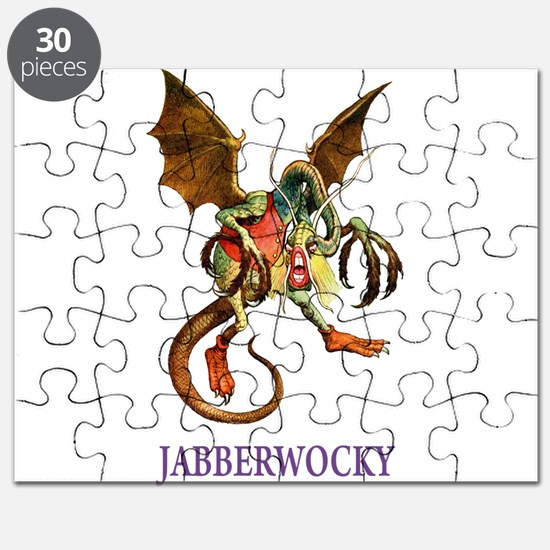 ALICE_JABBERWOCKY_PURPLE copy.png Puzzle