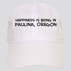 Paulina - Happiness Cap