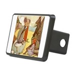 Alice in Wonderland014 SQ.png Rectangular Hitch Co